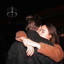 couple--photos
