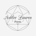ashleelaurenprints-blog