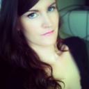 makeuporgetout-blog