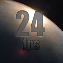 framerate24