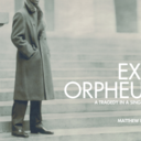exitorpheustheplay-blog-blog