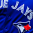 bluejaysgifs