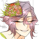 princelier