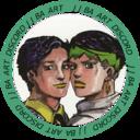 jjba-art-discord