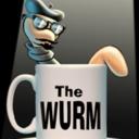 the--wurm