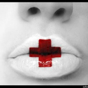 maviedinfirmiere