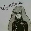 wyatt-enslow-insignia