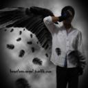 heartless-angel-blog-blog
