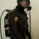 chrisdiver2001