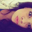 aquecendoum-coracao-blog
