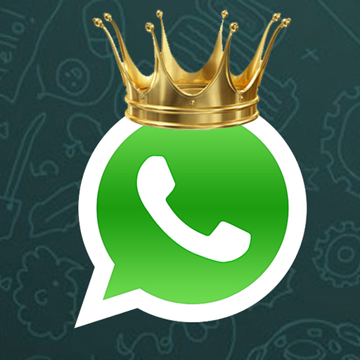 videos-whatsapp2:  que coroa gostosa http://videos-whatsapp2.tumblr.com/