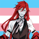 grell-is-a-girl-fuck-you