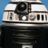 not-the-droid-youre-looking-for