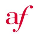 alianzafrancesatexcoco-blog