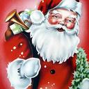 christmas-every-dayyyy