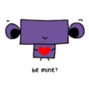 nerdrobotsxo-blog