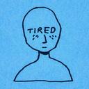 bad-dreams-go-away