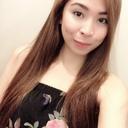 thepettifoggingmistress-blog