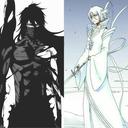 ichiyuki