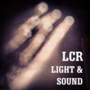 lcr-light-sound-blog