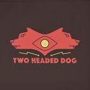 twoheadeddogmusic