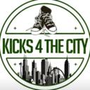 kicks4thecity-blog