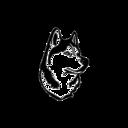 huskyandsmith