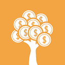 coinstree
