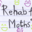 Rehab For Moths