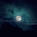 anatomialuna-blog