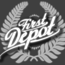 1stdepot
