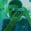 fotografiahoy