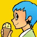 animalcrossing-suko-blog