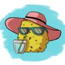 sassy-sponge