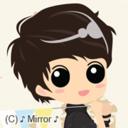 mirrorbf