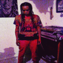 djfaceindamix-blog