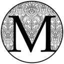 montkiji