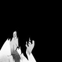 sasuke-kage