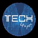 tech4upt