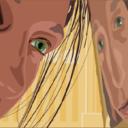 swieringa-blog