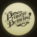 princess-principal-ange