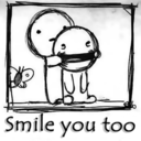 http://smileyoutoo.tumblr.com/