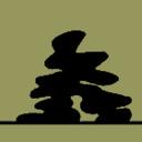leonmarie