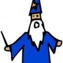 wizardvapes