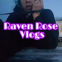 ravenrose88