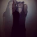 how-ii-really-feel-inside-me