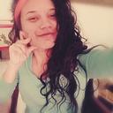 sorria-lia-blog
