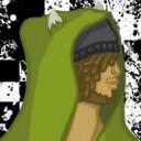 havokhaotic-blog