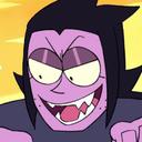 professor-venomouss