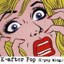 k-after-pop
